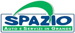 Concessionaria SpazioCar Bra Alba