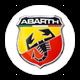 Concessionaria autorizzata Abarth Spazio Car Bra Alba