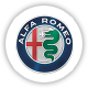 Concessionaria Alfa Spazio Car Bra Alba