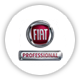 Fiat Professional Spazio Car Bra Alba