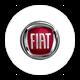 Concessionaria Fiat Spazio Car Bra Alba