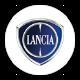 Concessionaria Lancia Spazio Car Bra Alba