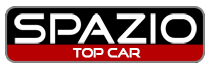 Spazio Top Car