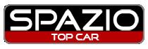 Spazio Top Car