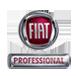 Veicoli commerciali Fiat