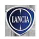 Concessionaria Lancia Spazio Group Torino