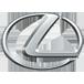 Concessionaria Lexus Spazio Group