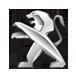 Autoconcessionaria Peugeot Spazio Group Torino