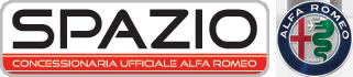 Concessionaria Alfa Romeo Spazio