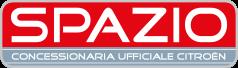 Concessionaria Ufficialecitroen Spazio