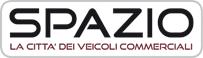 Concessionaria Ufficialelcv Spazio