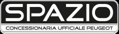 Concessionaria Peugeot Spazio