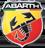 Concessionaria autorizzata Abarth Spazio Group Torino