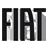 FIAT km-0