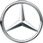 Mercedes-Benz km-0