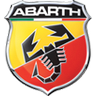Concessionaria autorizzata Abarth Spazio Group Torino