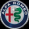 Alfa Spazio Group Torino