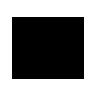 Logo Fiat Veicoli Commerciali
