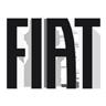 Concessionaria Fiat Spazio Group Torino