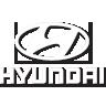 Concessionaria Hyundai Spazio