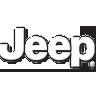Concessionaria autorizzata Jeep Spazio Group Torino