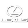 Concessionaria Lexus Spazio Group