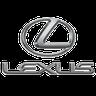 Lexus Spazio Group Torino