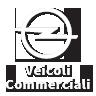 Concessionaria Veicoli commerciali Opel