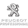 Concessionaria Veicoli commerciali Peugeot