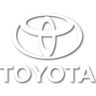 Autoconcessionaria Toyota Spazio Group Torino