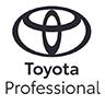 Toyota Veicoli Commerciali Spazio Group Torino
